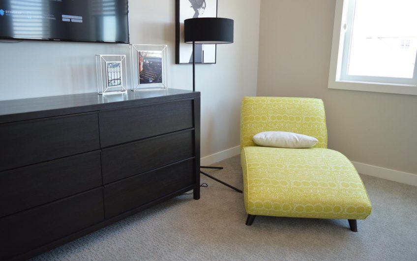 Cozy studio flat