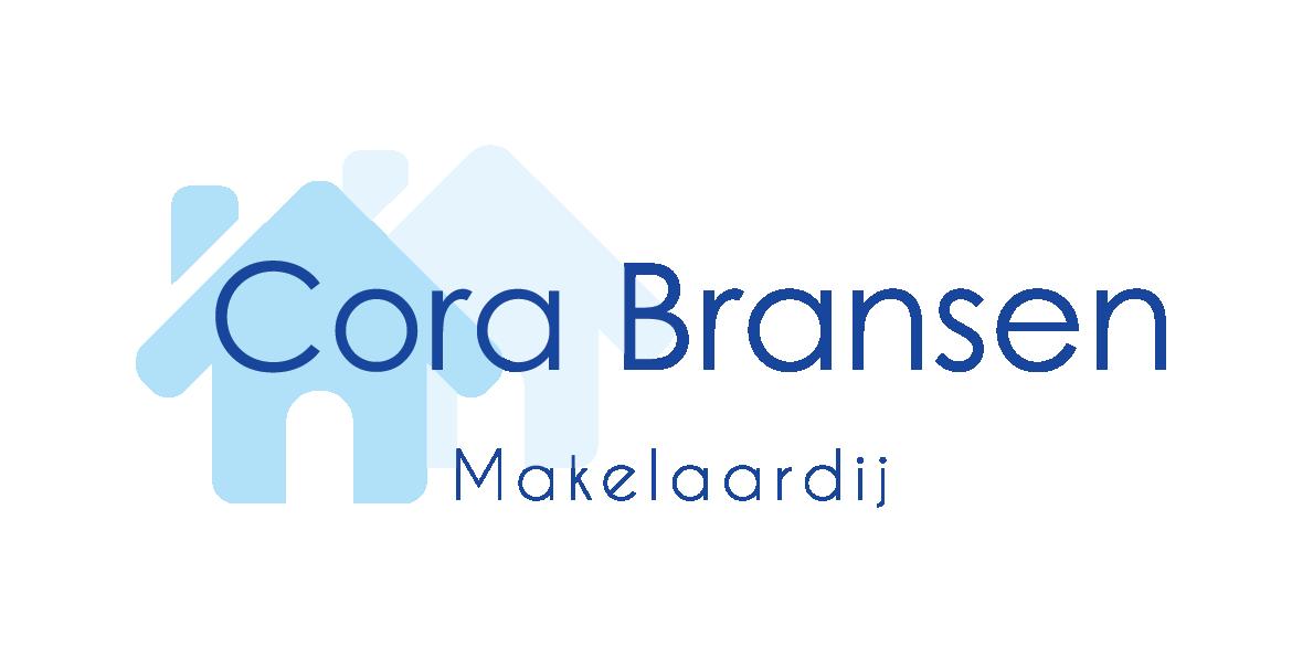 Cora Bransen